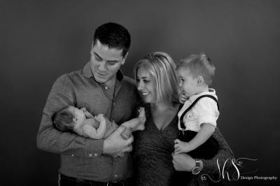 JHS Design newborn fotografie spijkenisse-39