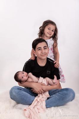 JHS Design newborn fotografie spijkenisse-5