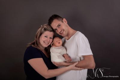 JHS Design newborn fotografie spijkenisse-57