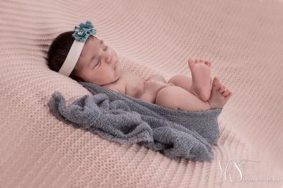 JHS Design newborn fotografie spijkenisse-7